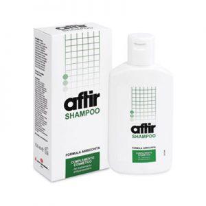 aftir shampoo 150 ml