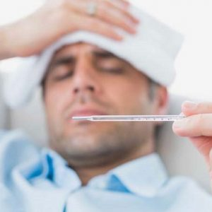 Antinfluenzali