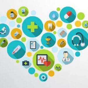 Articoli sanitari