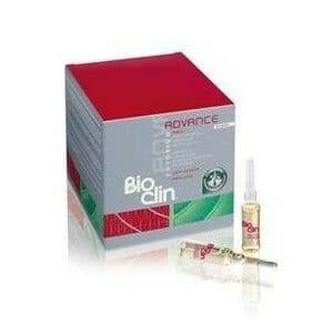 bioclin phydrium advance donna 15 fiale 15 ml