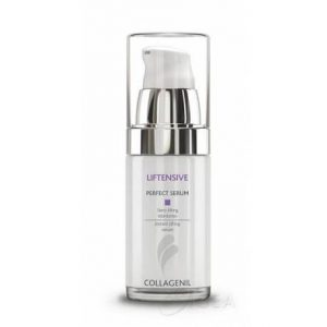 collagenil liftintensive perfect serum