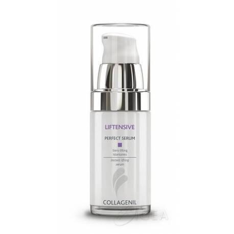 collagenil liftintensive perfect serum