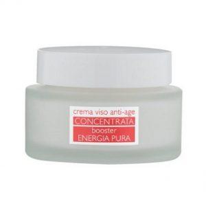 labcare-crema viso anti-age booster energia pura
