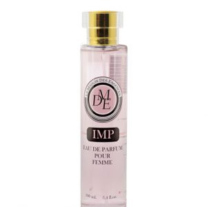 le maison des essences profumo donna imp 100ml