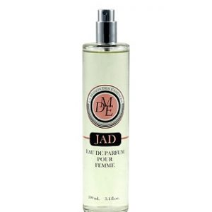 le maison des essences profumo donna jad 100ml