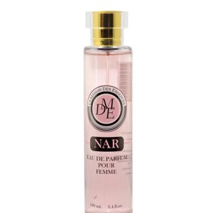 le maison des essences profumo donna nar 100ml