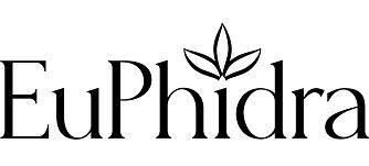 marchio-euphidra