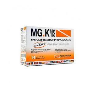 mgk-vis-14-bustine