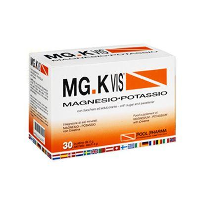 mgk-vis-30-bustine