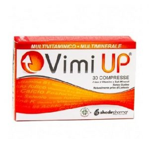 vimi up 14 bustine