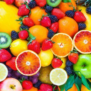 Vitamine e sali minerali